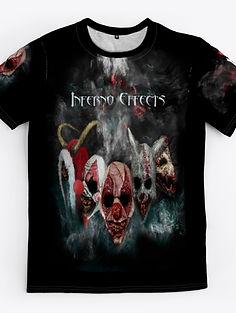 Main Shirt.jpg