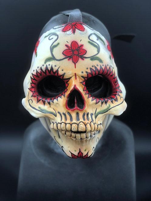 Reaper (Sugar Skull) MISFIT