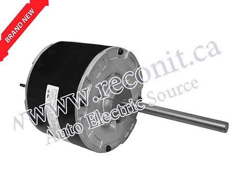 Condenser fan Motor 71260949