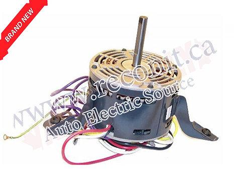 Lennox Motor 100648-01