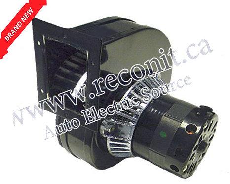 Rheem Rudd Motor JA1M161NS