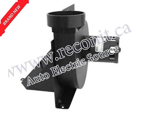 Fasco Motor 7021-12067