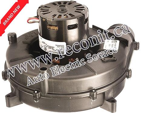 Trane Motor D342097P01