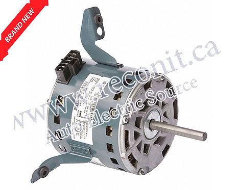 GENTEQ Motor 5KCP39NGR192S