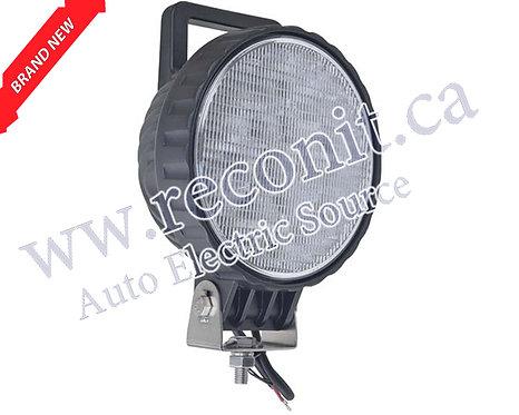 Round led light 550-10045