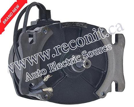 Hannay Reel Motor 9915.0003