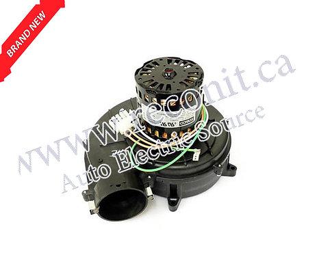 Rheem Rudd Motor 7062-3861