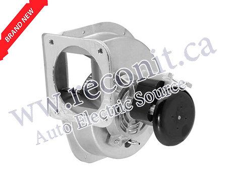 York Inducer Motor 7058 0267