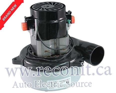 Beam Central Vac Motor