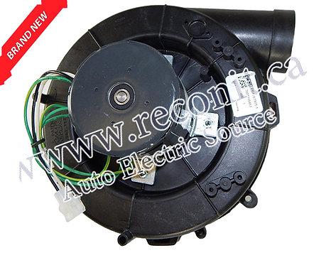 Fasco Motor 7121-9450E