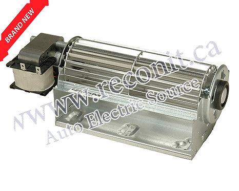Airwheel motor 285-1032-004