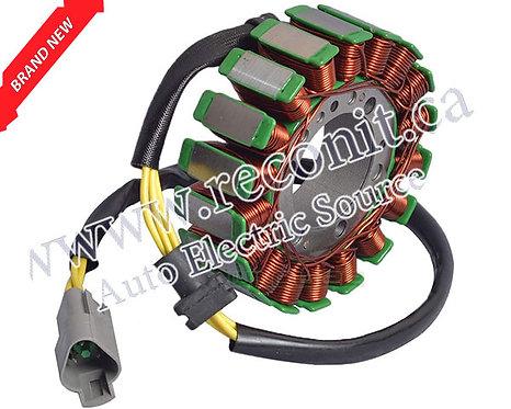 Sea Doo Stator coil 420889721