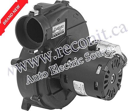 Rheem Rudd Motor 7062-3925S