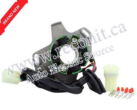 Stator for Suzuki 32101-36F30