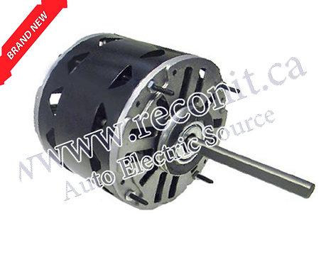 Trane Motor 5KCP39SGP964AS