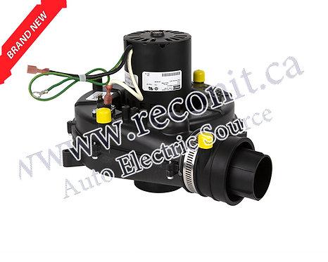 Lennox 92L14 Draft Inducer Motor