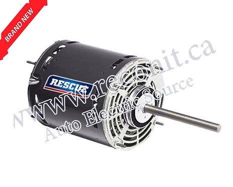 HC43AE114 Direct Drive Blower