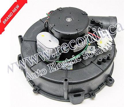 Lennox Draft Motor 38M5001