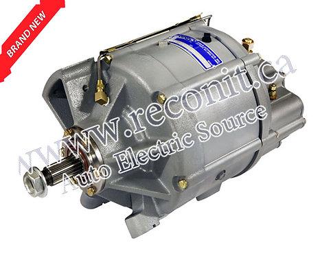 Delco Remy 50DN alternator