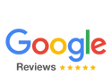 Google review NO BG.png