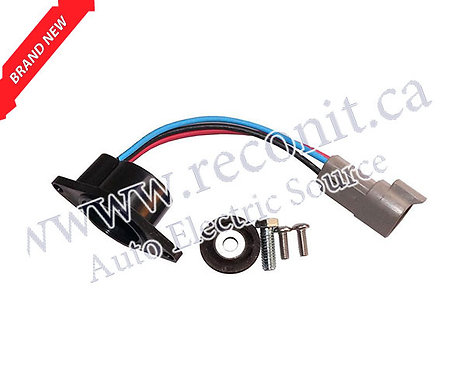 Speed Sensor DL9-2171S