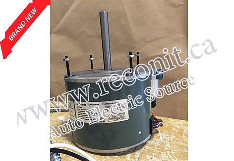 Franklin Motor 8716017040
