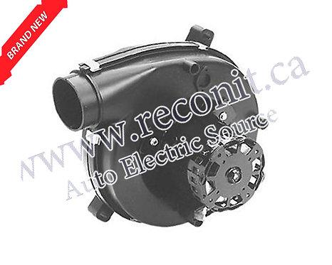 MagneTek Motor JA1N119NS