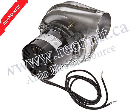 Lennox Furnace Motor 11K99