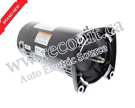C48K2PA105C5 pool motor