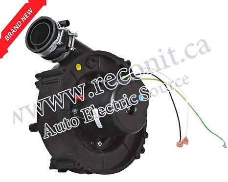 Inducer Motor 119394-00