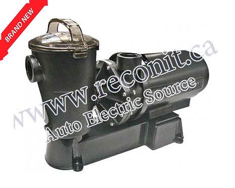 Ultra pro pump SP2290