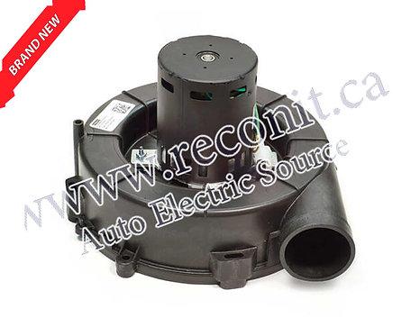 Lennox Motor 702112355