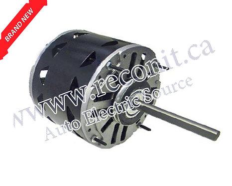 Lennox Condenser Motor 37J2501