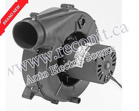 Trane Induction Motor D342094P02