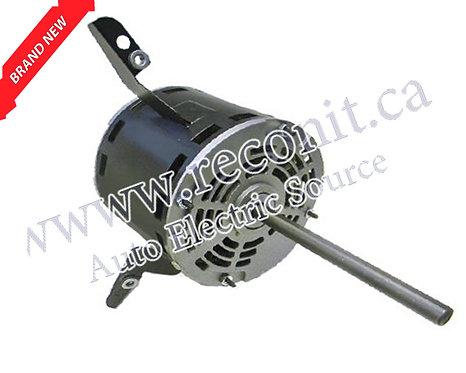 5KCP39HG R025S Motor