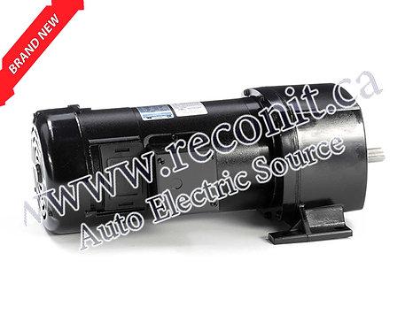 D-icer Gear Motor A4-02659