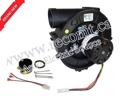 Fasco Motor 119449-00