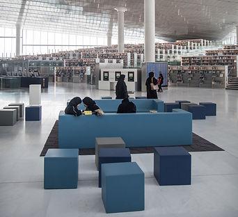 Qatar-0148.jpg