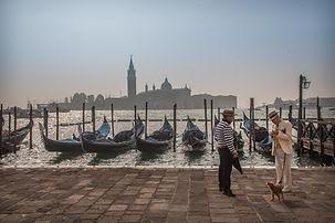 Venice-6797.jpg