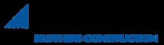BORG.Bro.Logo.png