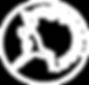 logo_outline_9pt.png