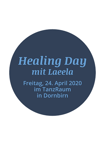 healingday_button.png