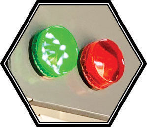 indicator-light.jpg