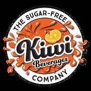 Kiwi bev logo.png