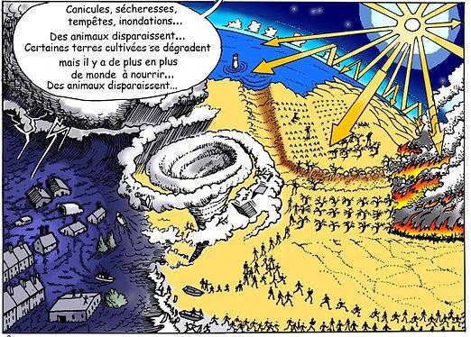 _Sauvons_la_Planète_2.jpg