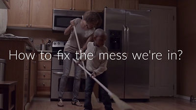 how to fix the mess.jpeg