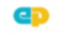 EP-logoC-web.png