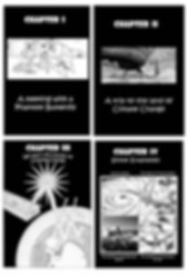 4 chapter heads eng 1.jpg