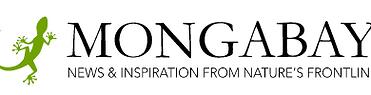 Mongabay logo.tiff