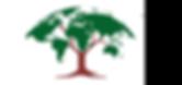 Woods Hold logo2.tif